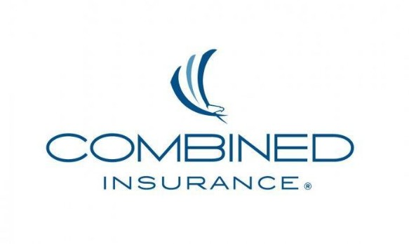 Combined Insurance Company of America Client Login Link