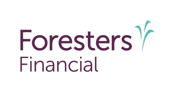 Foresters Financial MyForesters Login Link