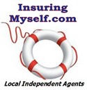 Insuringmyself.com Logo