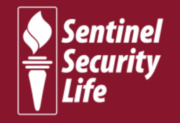 Sentinel Security Life Client Link