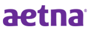 Aetna Senior Supplemental Insurance Client Link