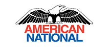 American National Client Login Link