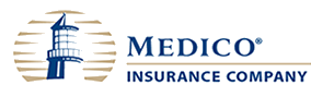 Policies from Medico Insurance Company